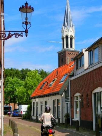 Sloterkerk