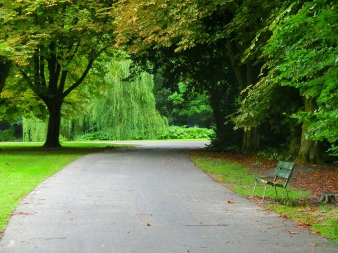 Sloterpark