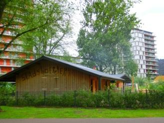 Stadsboerderij Osdorp