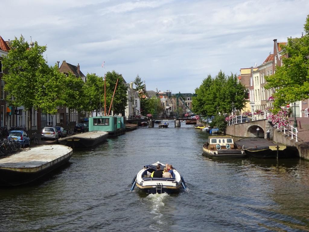 Nieuw Rijn.jpg