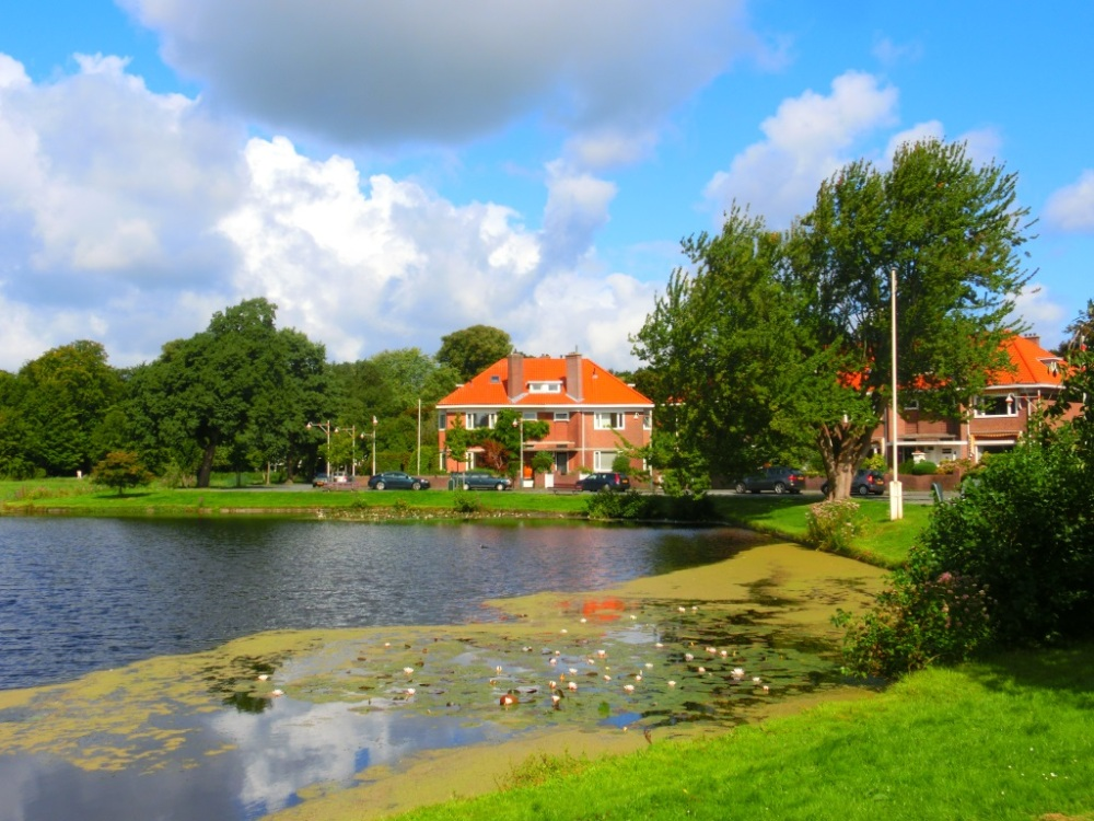 Villawijk Marlot
