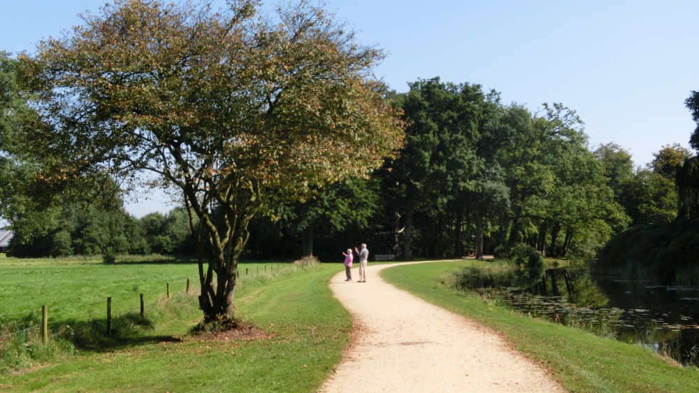 Park Groenveld