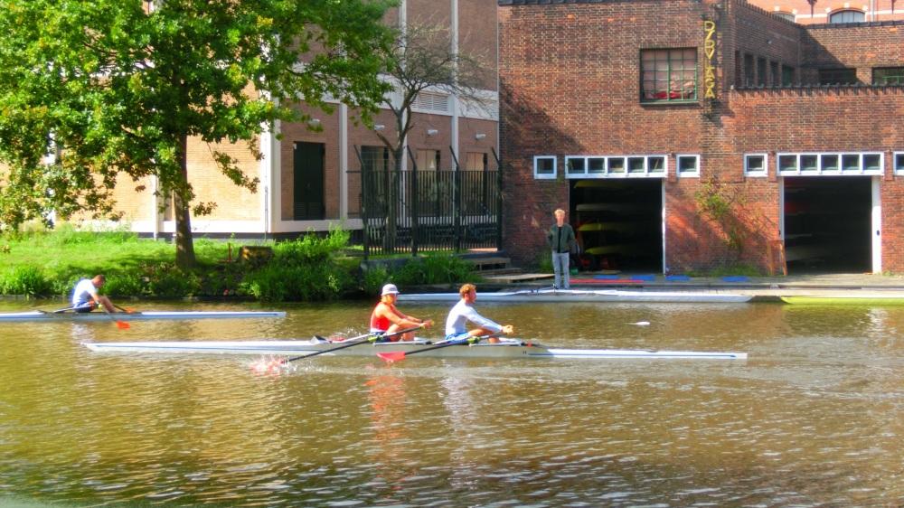Delftse Studenten Roeivereniging Laga.jpg
