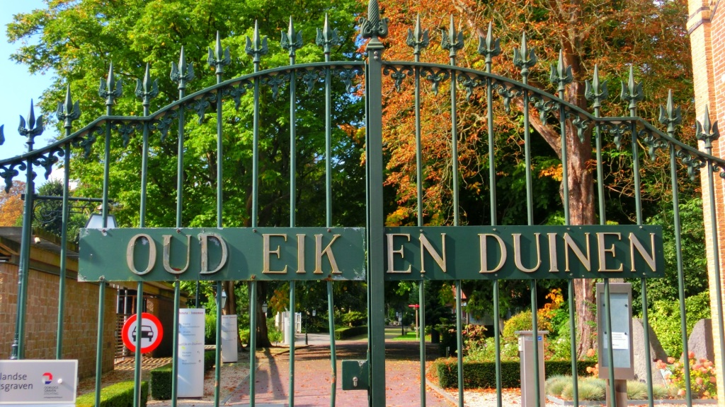 Oud Eik en Duinen.jpg