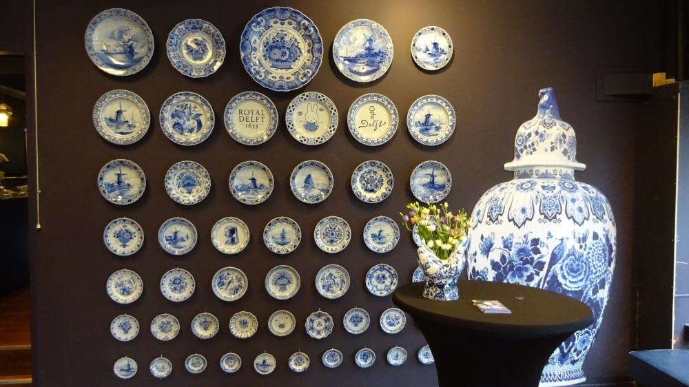 Royal Delft.jpg
