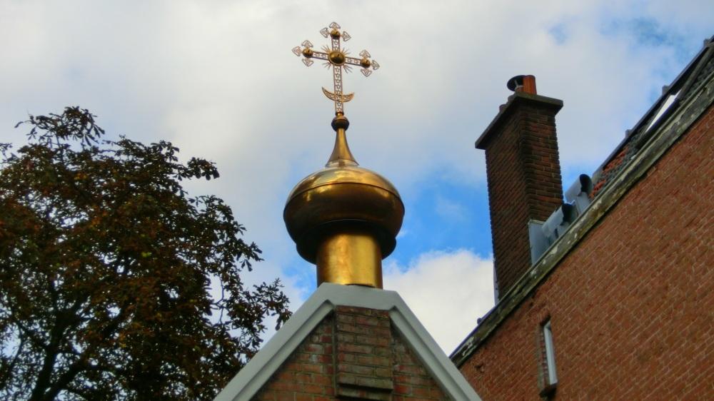 Russische kapel.jpg