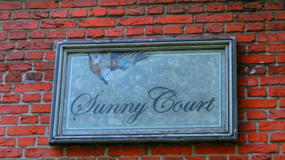 Sunny Court
