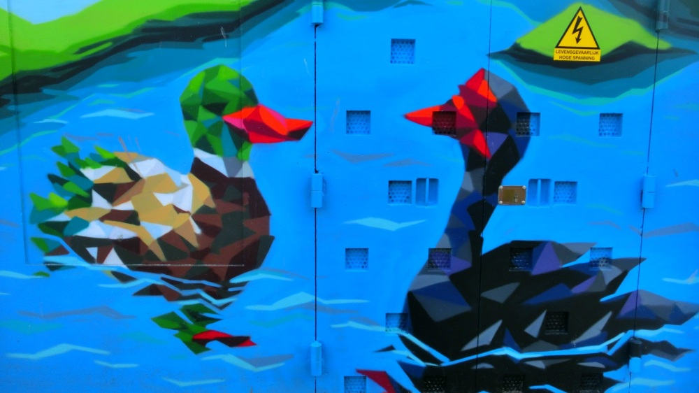 The Hague Street Art.jpg