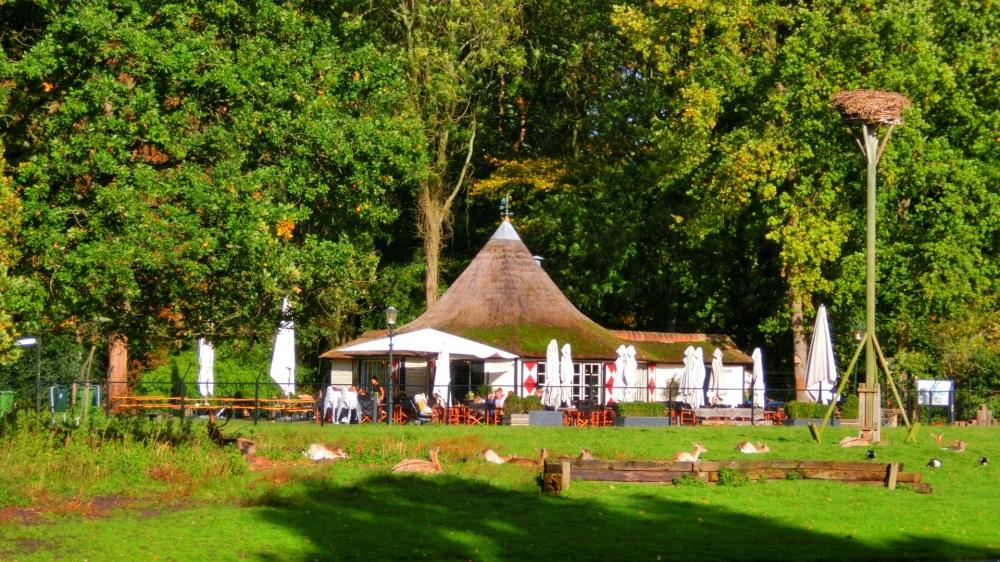 Theehuis Leidsehout.jpg