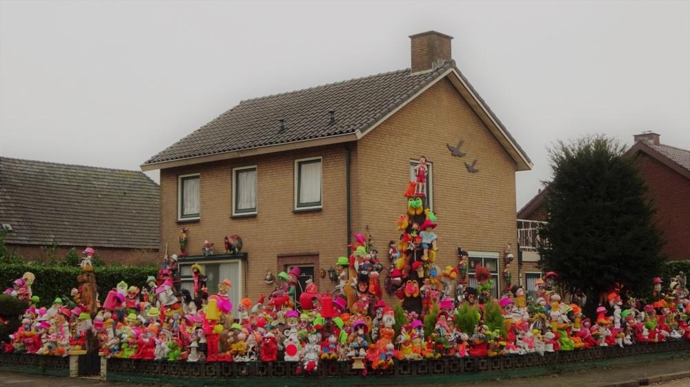 Carnavalhuis