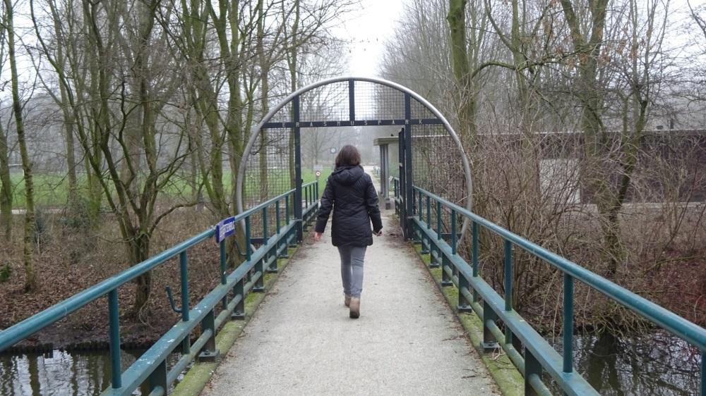 Erasmuspark.jpg