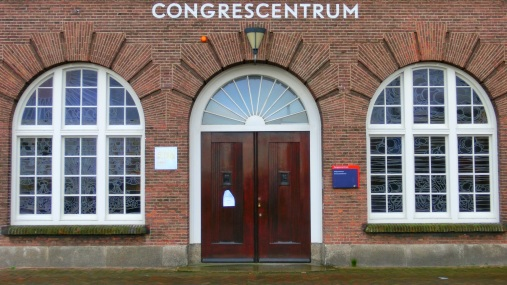 Congrescentrum