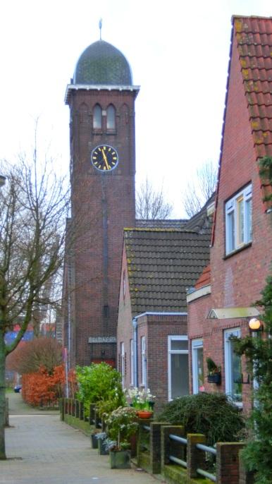 Elimkerk