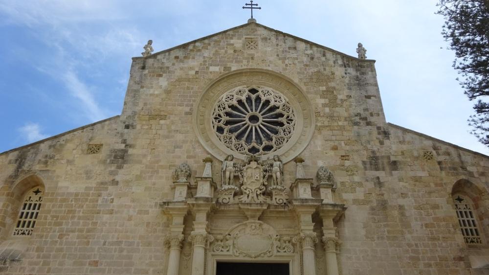 Kathedraal Otranto.jpg