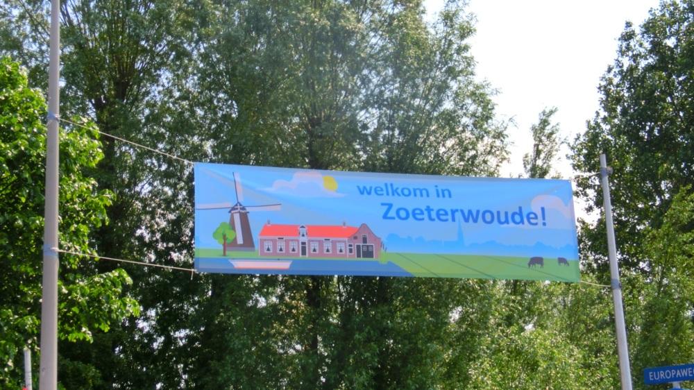 Welkom in Zoeterwoude.jpg
