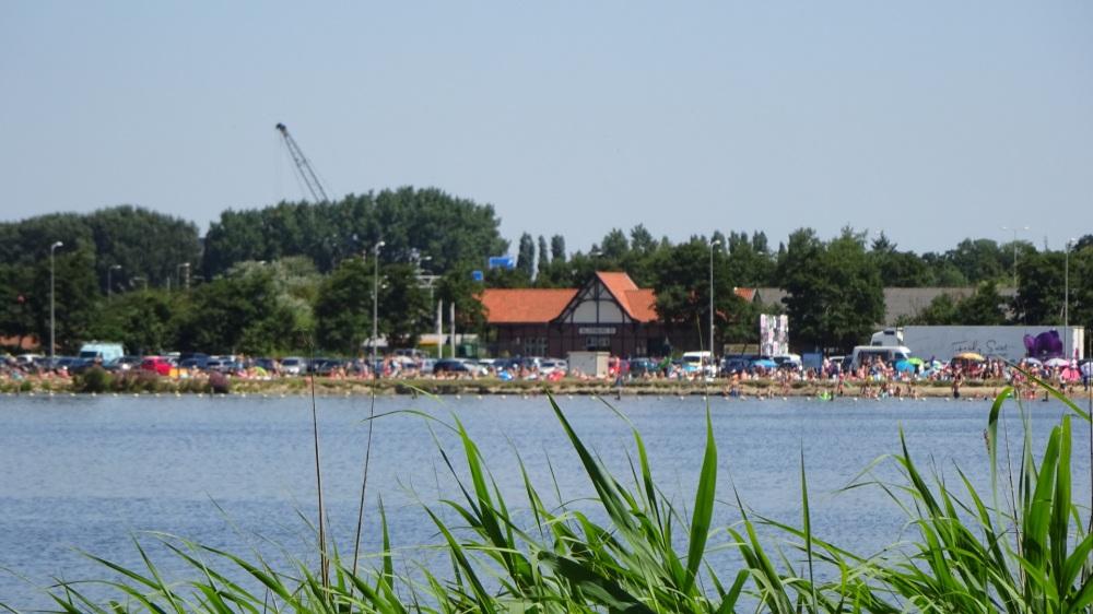 Valkenburgse meer