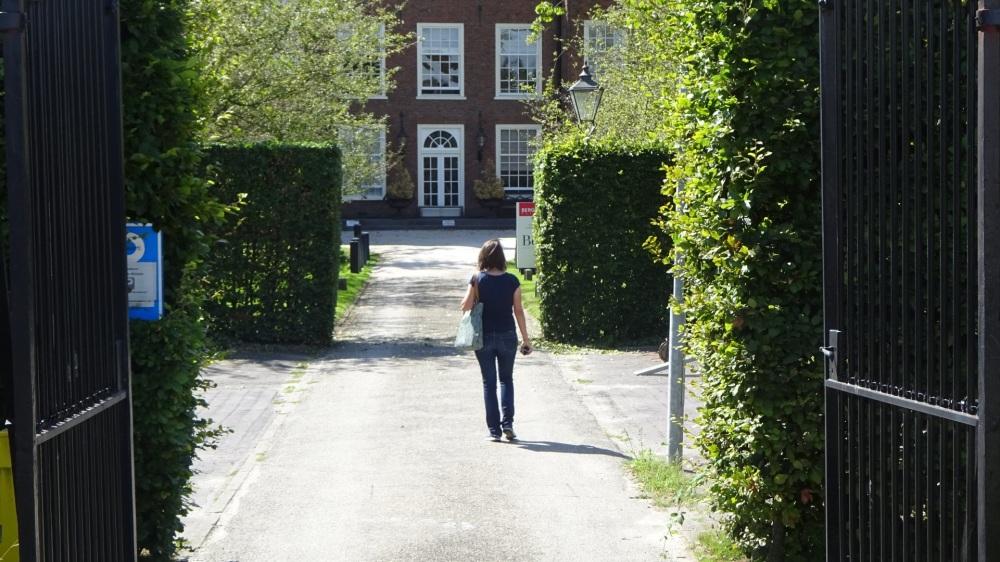 Kasteel De Binckhorst