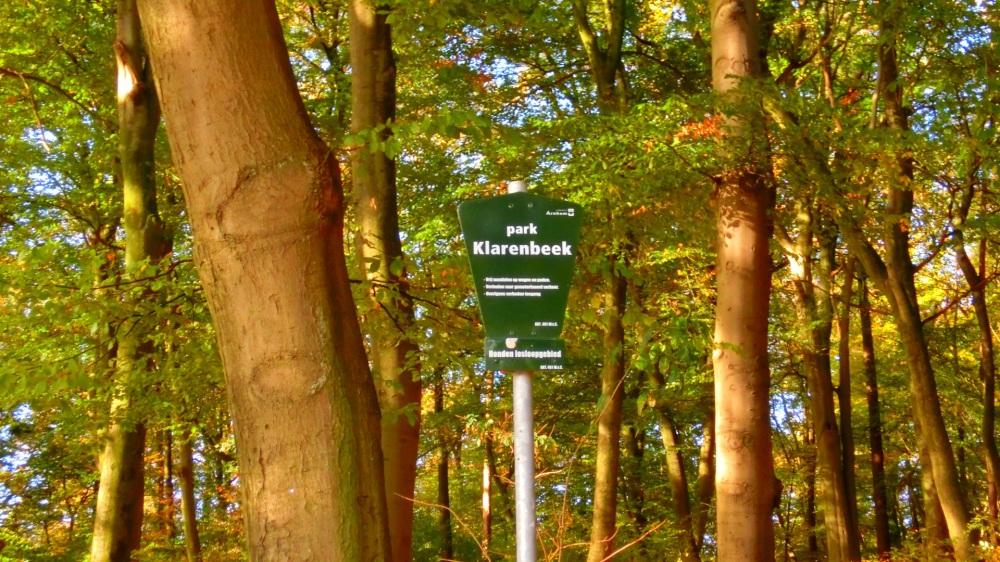 Park Klarenbeek