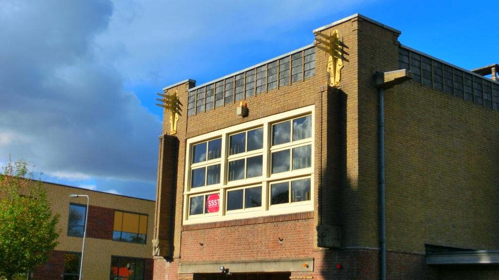 Creutzbergschool