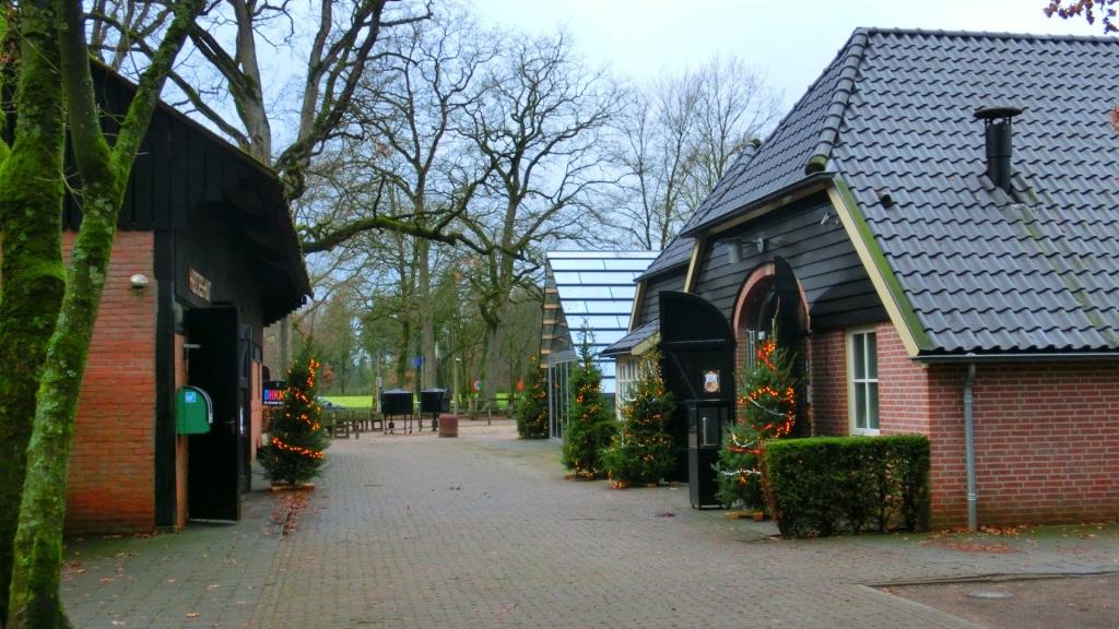 Pannenkoekenboerderij De Heikamp.jpg