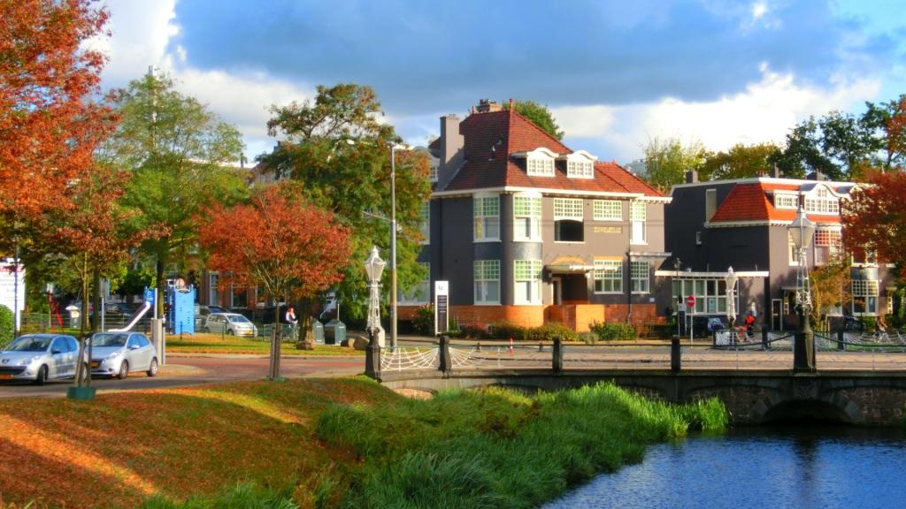 Transvaalwijk