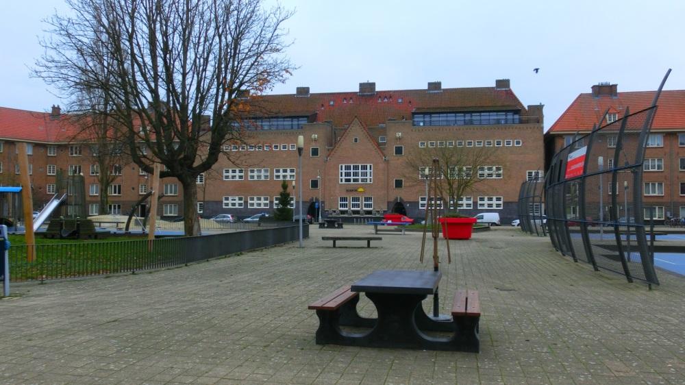Zaandammerplein.jpg