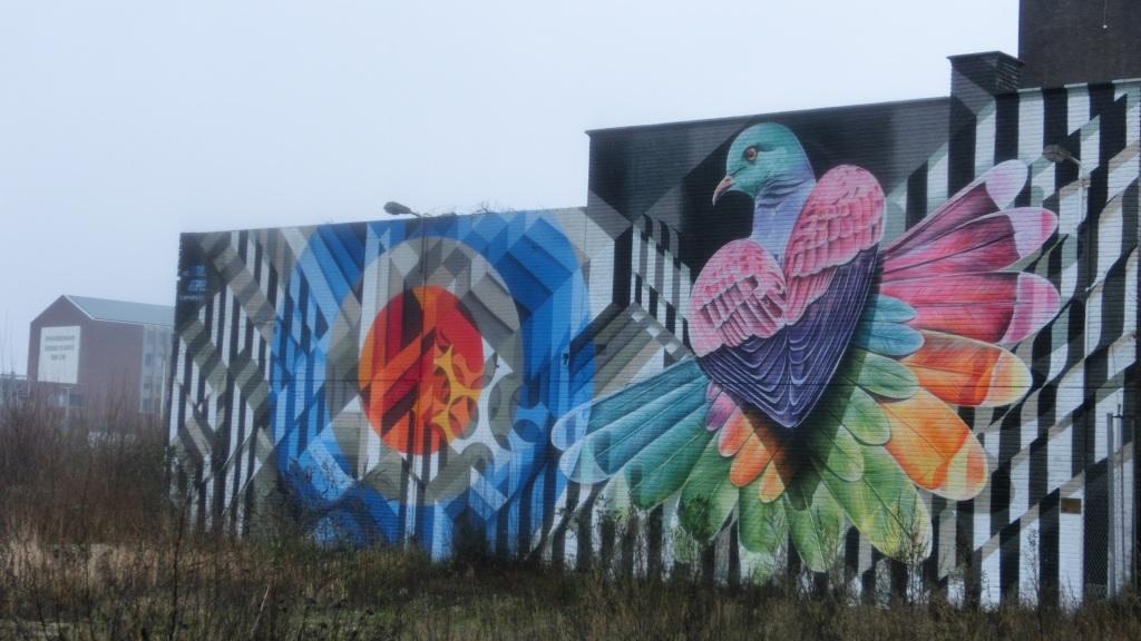 Arnhem Art