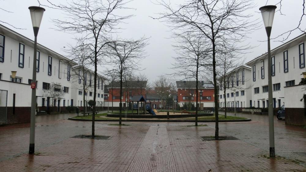 Arnhemse Broek