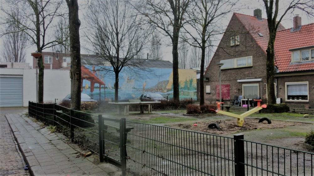 Rijnwijk