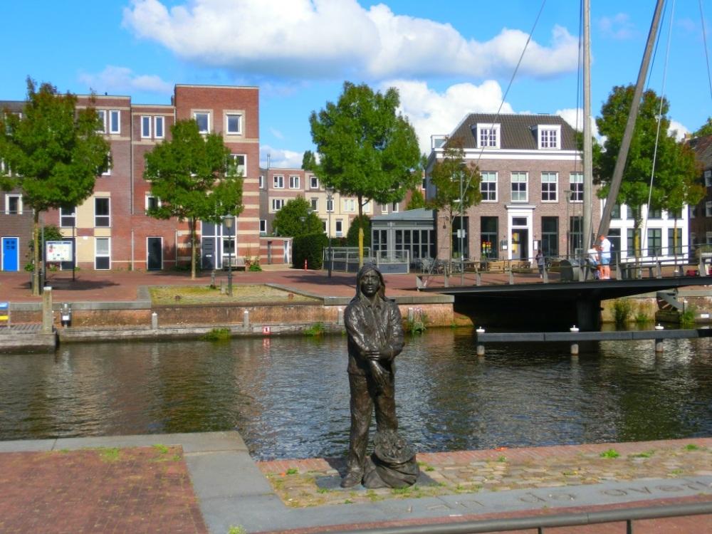 Eemhaven