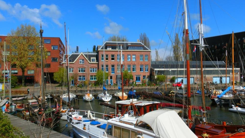 Ertshaven