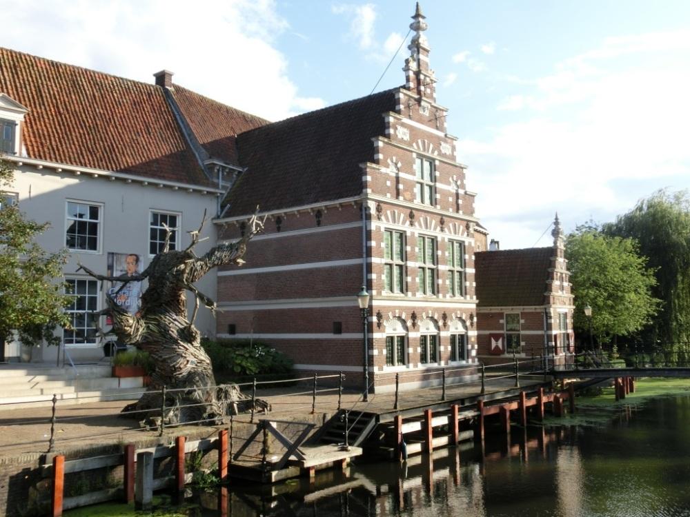 Museum Amersfoort