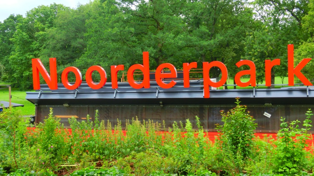 Noorderpark