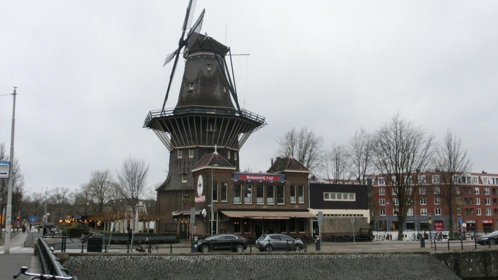 Badhuis Funen