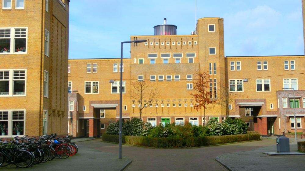 Justuskwartier