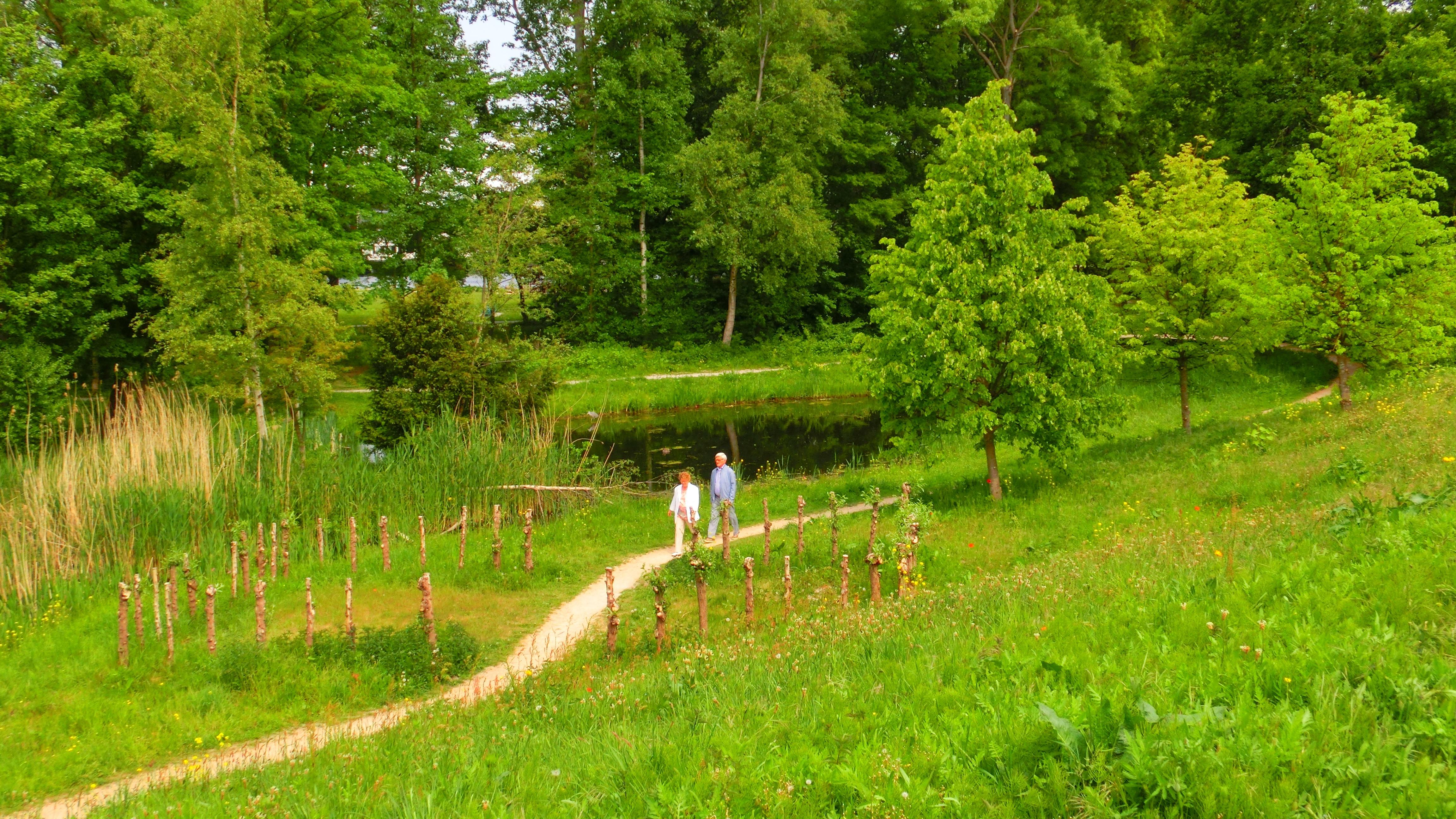 groene-randen-van-voorburg