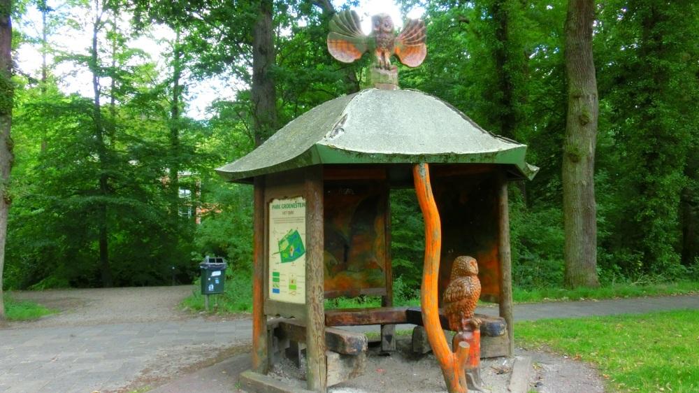 Park Groenestein